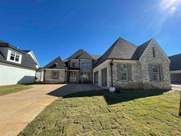 1350 BELFAIR, Collierville, TN, 38017,