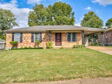 2474 CHATTERING, Memphis, TN, 38127,