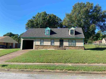 2955 PALM, Memphis, TN, 38127,