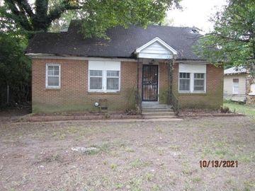 2717 LOWELL, Memphis, TN, 38114,