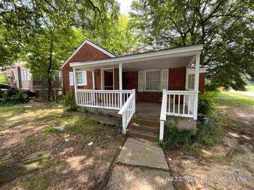 988 GORDON, Memphis, TN, 38122,