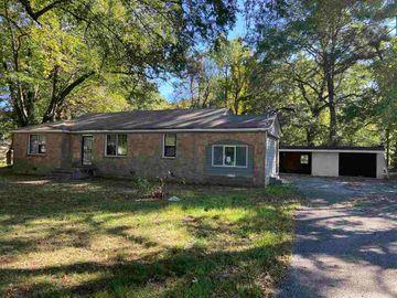 2780 ALLEN, Memphis, TN, 38128,