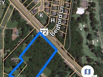 9715 POPLAR, Germantown, TN, 38139,