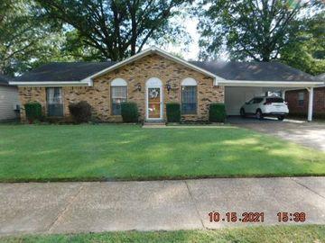 6315 THORNFIELD, Memphis, TN, 38134,
