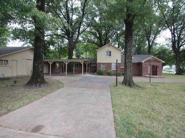 3534 PEARSON, Memphis, TN, 38118,