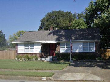 4522 OWEN, Memphis, TN, 38122,