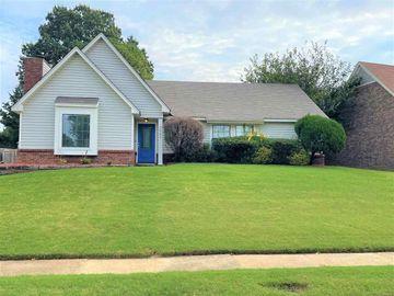 3964 TIMBER, Memphis, TN, 38115,