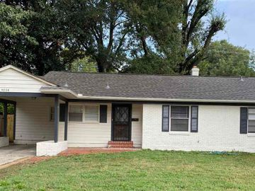 4304 FIZER, Memphis, TN, 38111,