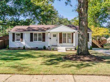 1829 DOWNING, Memphis, TN, 38117,