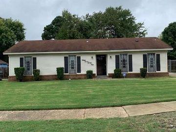 3334 MORNINGVIEW, Memphis, TN, 38118,