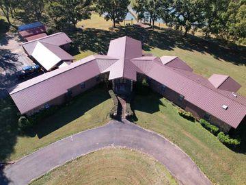 1259 HWY 59 W, Covington, TN, 38019,