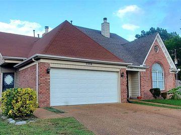 5556 EMERALD HILLS, Memphis, TN, 38115,