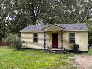 2647 NEW RALEIGH, Memphis, TN, 38128,