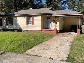 4204 ZELDA, Memphis, TN, 38122,