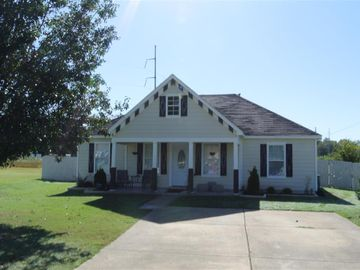 210 NORTH FORK, Moscow, TN, 38057,