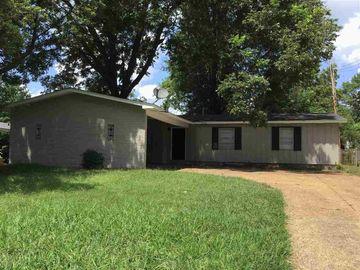 4972 BRYNDALE, Memphis, TN, 38118,