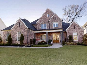 1625 EXMOOR, Collierville, TN, 38017,