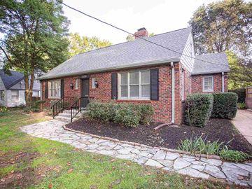 3350 HIGHLAND PARK, Memphis, TN, 38111,