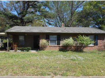 1740 MAXINE, Memphis, TN, 38111,