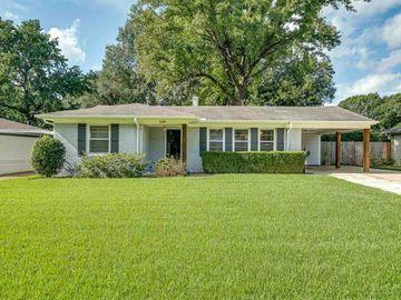1349 WALTON, Memphis, TN, 38117,