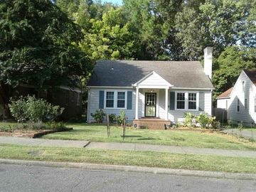 3108 COWDEN, Memphis, TN, 38111,