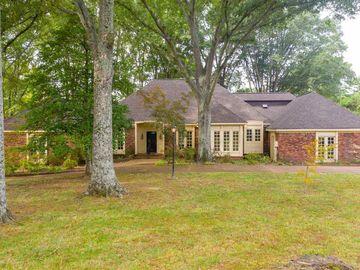 3415 FOREST HILL-IRENE, Germantown, TN, 38138,