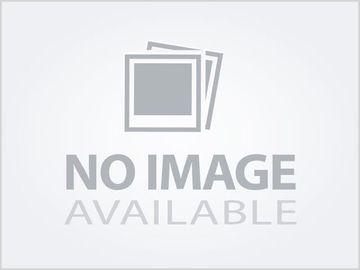 10186 DELAFIELD, Unincorporated, TN, 38016,