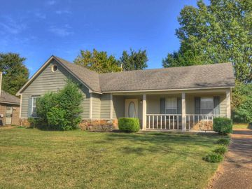 1590 BELLE TREES, Unincorporated, TN, 38016,