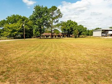 6340 Rendon New Hope Road, Fort Worth, TX, 76140,