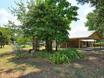 6417 Rendon New Hope Road, Fort Worth, TX, 76140,