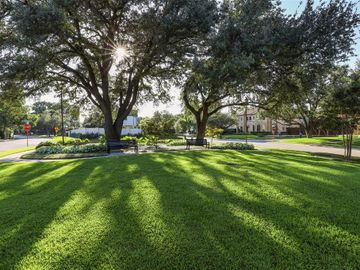 3600 Purdue Street, University Park, TX, 75225,