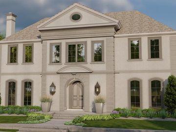 3825 Caruth Boulevard, University Park, TX, 75225,
