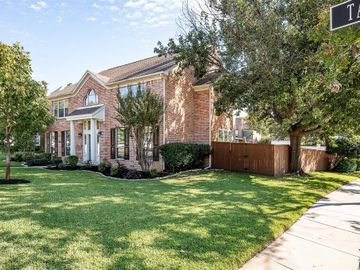 7624 Tallow Drive, Irving, TX, 75063,