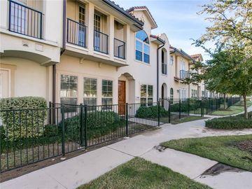 6728 San Roque, Irving, TX, 75039,