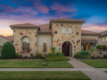 5751 Waters Edge Drive, Irving, TX, 75039,