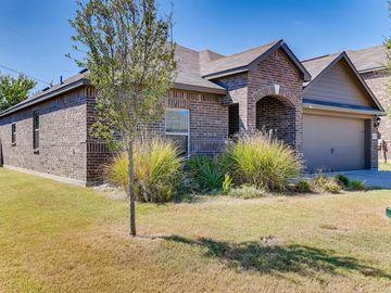 1451 Conley Lane, Crowley, TX, 76036,