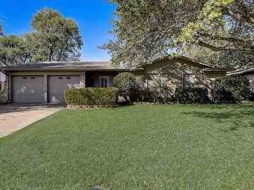 1048 W Cheryl Avenue, Hurst, TX, 76053,