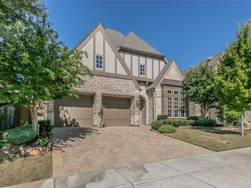 657 Clearwater Drive, Irving, TX, 75039,