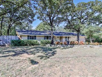 1709 Cimarron Trail, Hurst, TX, 76054,