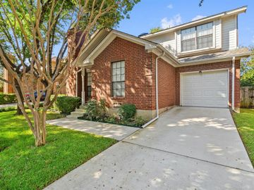 1224 Saint Monet Drive, Irving, TX, 75038,