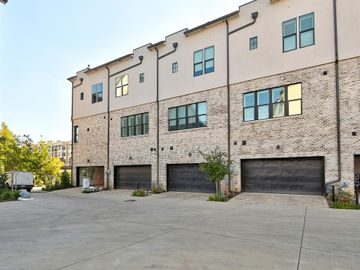 5425 Patterson Street, Irving, TX, 75039,