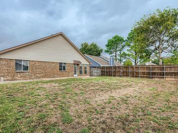 352 Parkview Drive, Hurst, TX, 76053,