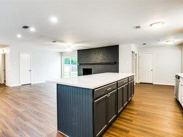 773 Oakwood Avenue, Hurst, TX, 76053,