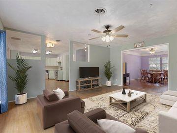 425 Fieldwood Terrace, Hurst, TX, 76053,