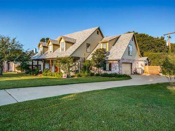 3106 Oakview Drive, Hurst, TX, 76054,