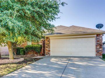 557 Creekbend Street, Crowley, TX, 76036,