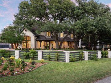 6707 Glendora Avenue, Dallas, TX, 75230,