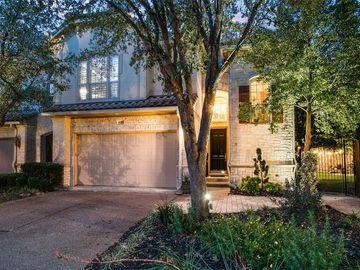 4460 Saint Andrews Boulevard, Irving, TX, 75038,