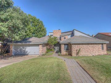 4401 Cumberland Road N, Fort Worth, TX, 76116,