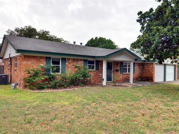 1029 W Creek Drive, Hurst, TX, 76053,